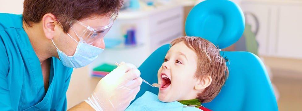 dentista-barato-como-ter-acesso