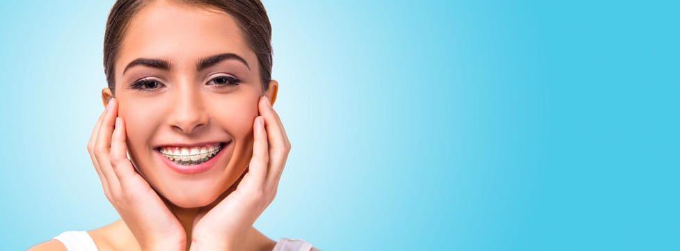 quanto-custa-um-aparelho-ortodontico