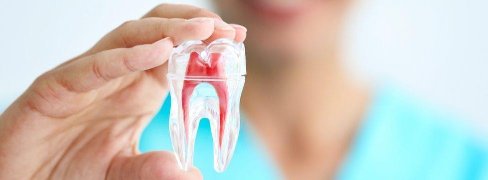 tratamento-de-canal-de-dente