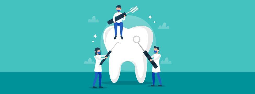tratamentos-dentarios